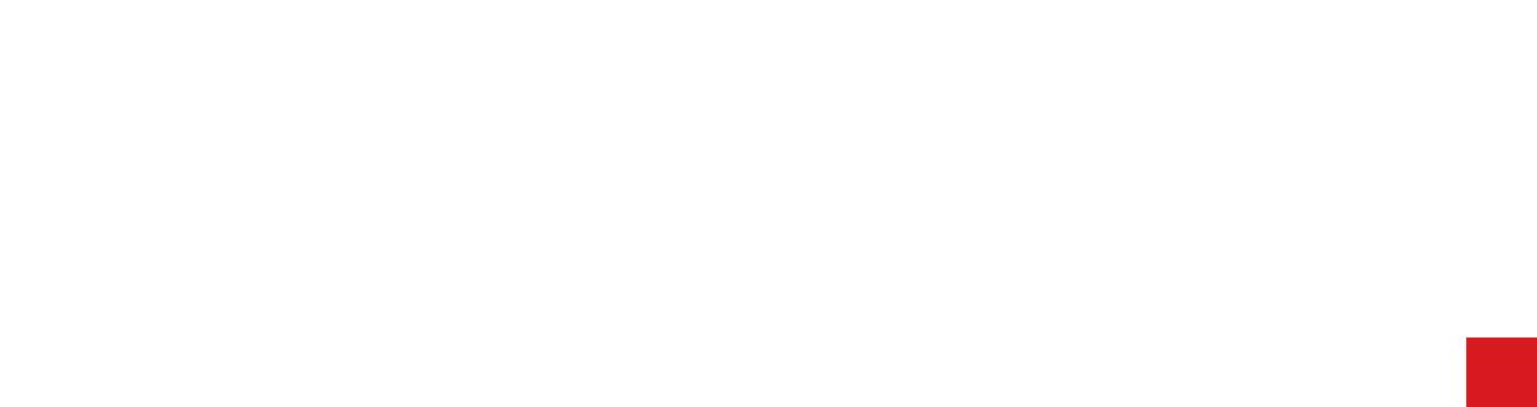 XCES Germany